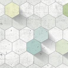 9674-1-700x700
