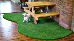 fake-grass-carpet