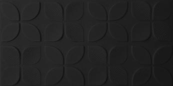 i-floral-black-30001