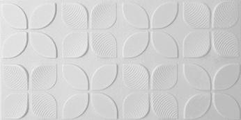i-floral-white-30001