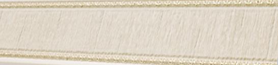 w-60-natural-white