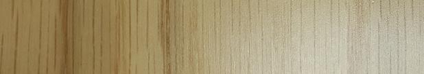 white-oak-classic-gm1101